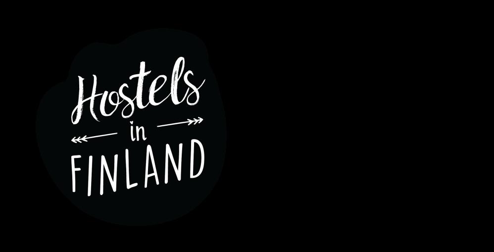 Hostels_Logo-01.png